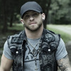 WFFG Brantley Gilbert DJ Boomer Kick It In The Sticks