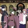 Senbonzakura (Vocaloid) - Nico Nico Ultimate Chorus of Choruses