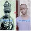 L'P ft Dopu Boss ( KA bu sigui td Moda )