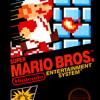 16. Super Mario Bros (NES) Music - Game Over 1
