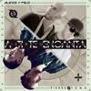 A Ti Te Encanta (Version EDM) Ft. Pierre & Tons