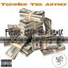 Future Stick Talk Remix Free Bandz Mp3
