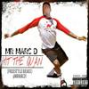 Hit The Quan ( Freestyle Remix) -  IHeartMemphis Ft. Mr Marc D