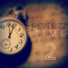 FreshBeatz(A.k.a. J-koe) -Time 2 SNIPPET($5 For Use And Full Version) Snippet Is A Free Download!