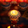 Samotarev - Midnight Pinball - Following Light Remix (Bonzai Progressive)