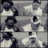 Difficult - Eminem (Prod. SimsBeats)