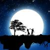 Moonlight Shadow - Mike Oldfield