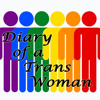 Diary Of A Trans Woman: Episode 00