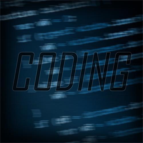 Musique: Coding