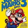28. Super Mario Bros 3 (NES) Music - Game Over