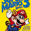 23. Super Mario Bros 3 (NES) Music - Recorder Theme