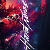 Free Your Mind (Original Mix) Reborn Hs(HQ cut edit preview)