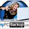 My PC Backup - Online Backup Services - Free Trial