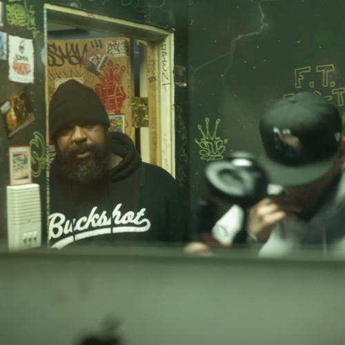 "Sean Price ""Live from the Bedroom"" Tribute Episode"