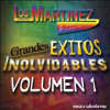Grandes Exitos Inolvidables vol.1 ReMixes DEMO