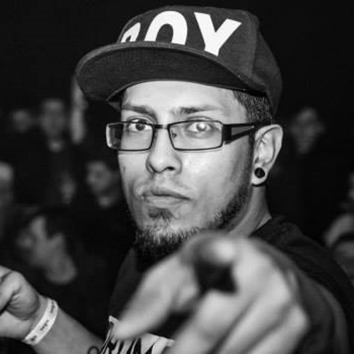 MC Kryptomedic Feat. Midas - Another Day [REMIX COMPETITION]