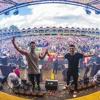 VINAI - ID [HQ Tomorrowland RIP]