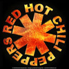 Mix De Red Hot Chili Peppers
