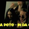 In Da Club // Parody Of 50 Cent In Da Club
