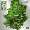 Smileyface - Smoke Marijuana (Future - F*ck Up Some Commas)(WeedMix)