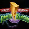 MIGHTY MORPHIN - TRIPPYGOD (PROD JAY PURP)