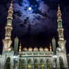 Maula Ya Salli Wa Sallim by Muhammad Al Husayn