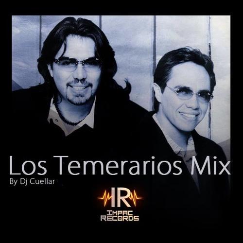Descargar Musica Gratis Temerarios Liga Mx 7