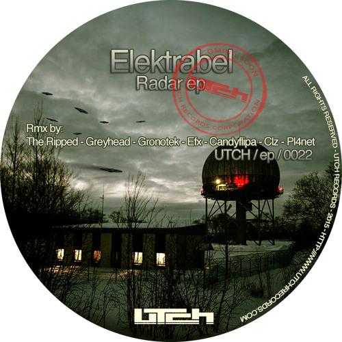 Elektrabel - Radar - Utch ep 0022