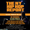 Sean Price, Remembered on The NY Hip Hop Report