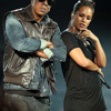 JAY Z FT ALICIA KEYS OFFICIAL DAVELOVER REMIX (BK - NY)