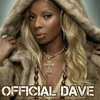 MARY J BLIGE FT KEITH MURRAY BE HAPPY (BW) DRAKE 0 TO 100 DAVELOVERMUSIC