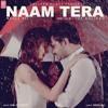 Dj Deepa Feat Masha Ali - Naam Tera