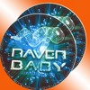 Hardcore Summer Bash 2015 - Raver Baby Special [FREE DOWNLOAD]