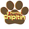 Perrito Chipitin:  La Historia De Pin Pon