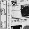 Dial-Up Audio Setup Guide: Laika
