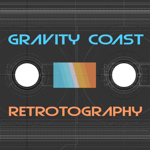 Retrotography