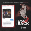 Omelly - Back To Back (Freestyle) (Ar-Ab Diss)