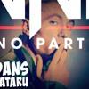 DJ ANTENNA - DANS PATARU