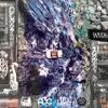 37. Wiz Khalifa - No Permission [ Prod By  Big Jerm And Po Shod Beats ]