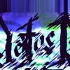 Oggatosbeatsvol 1.2 Bruno Mars  remix - 2015_08_09 -DJ OgGato