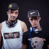 Megamix 2015 Hip Hop trap by Ben&Junior