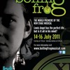 'Going To Plan' ensemble  musical theatre by Keith humphrey. Arranged / produced by Matthew Sharrock