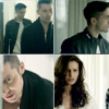 Akcent - I'm Sorry (Official Music)