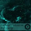 Die Toten Hosen - Hier Kommt Alex (Pampsee Industrial Remix)