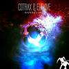 Cotrax & Elexive - Dandelion [Please ↻ Repost]