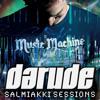 Salmiakki Sessions 123 - 262 - Tom Fall guestmix