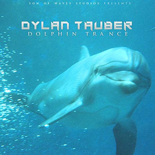 Dolphin Trance