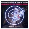 Oliver Heldens & Shaun Frank - Shades Of Grey (DJ Noodles Remix)* Download at DJCity.com