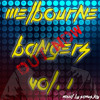 Melbourne Bounce & Bangers