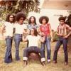 Black Brothers - Putus Di Tengah Kerinduan